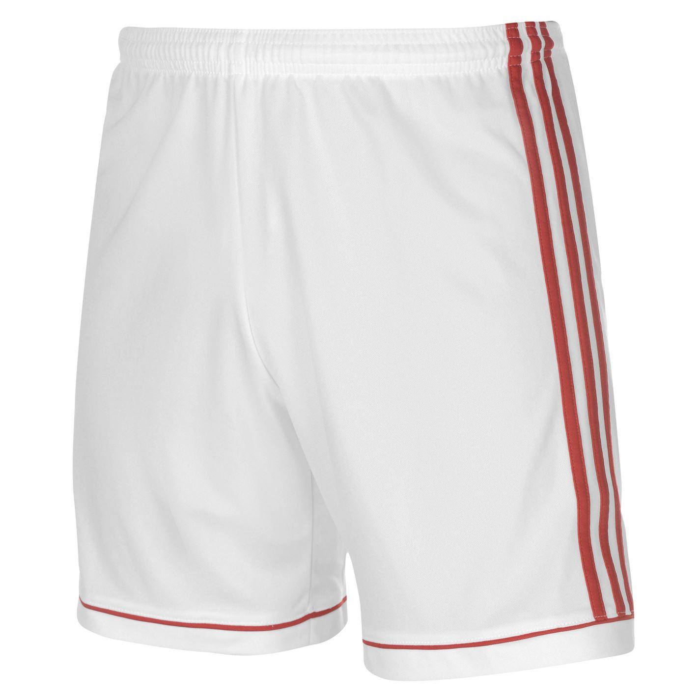 ... kraťasy Adidas Squadra 17 Shorts Mens. -14%. Pánske ... 25ab6381f4