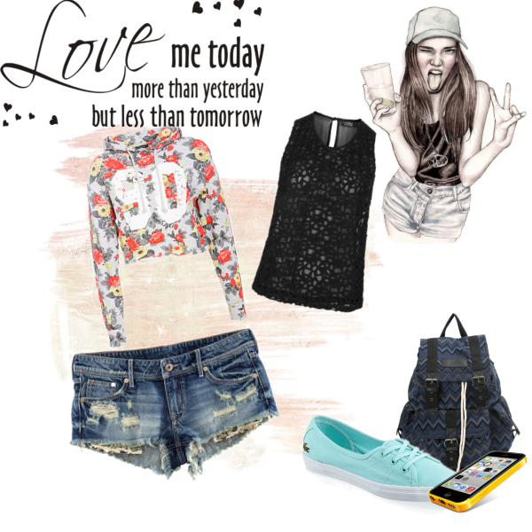 love me today!!