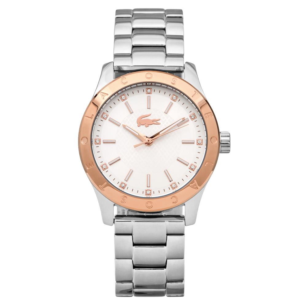 Dámske hodinky Lacoste 2000982 - Glami.sk efbe0003c04