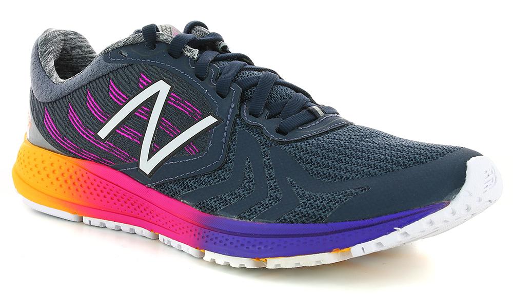 8a960aba6ebea Dámska bežecká obuv neutral New Balance WPACEOL2 - Glami.sk
