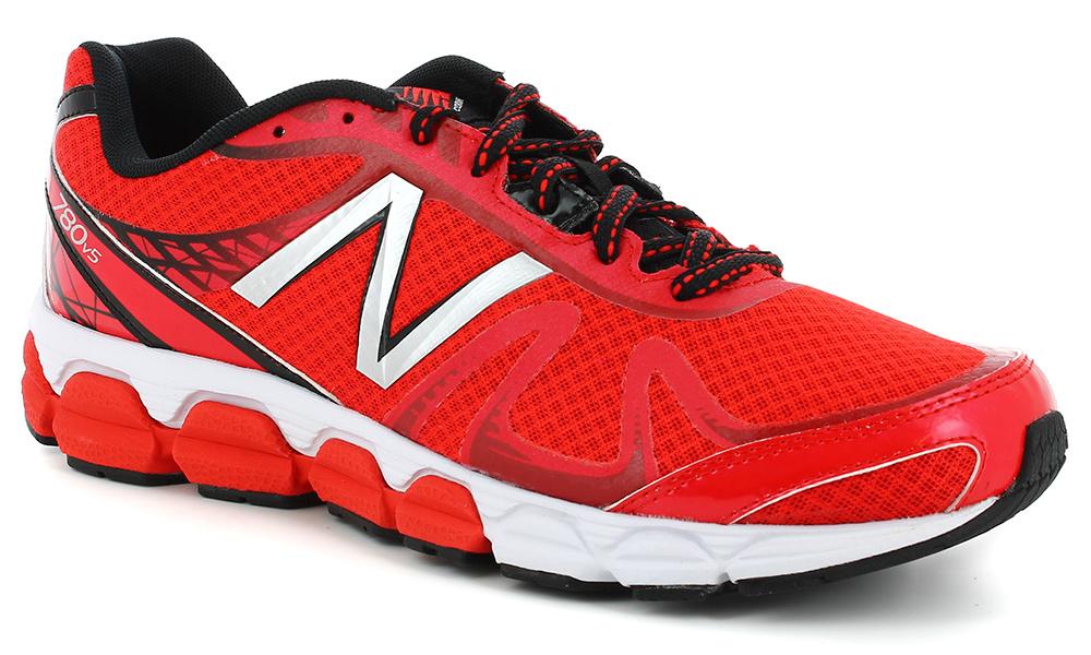 Pánska bežecká obuv New Balance M780RB5 neutral - Glami.sk dcc21cb8df7