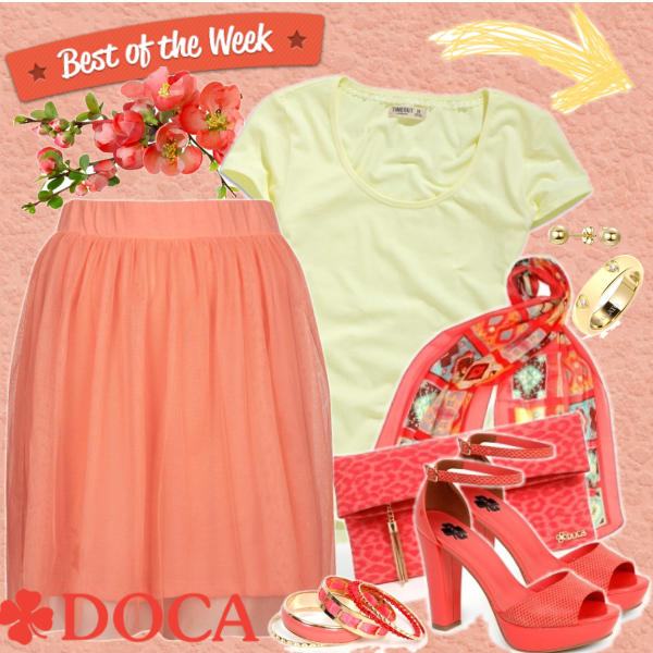 best of the doca