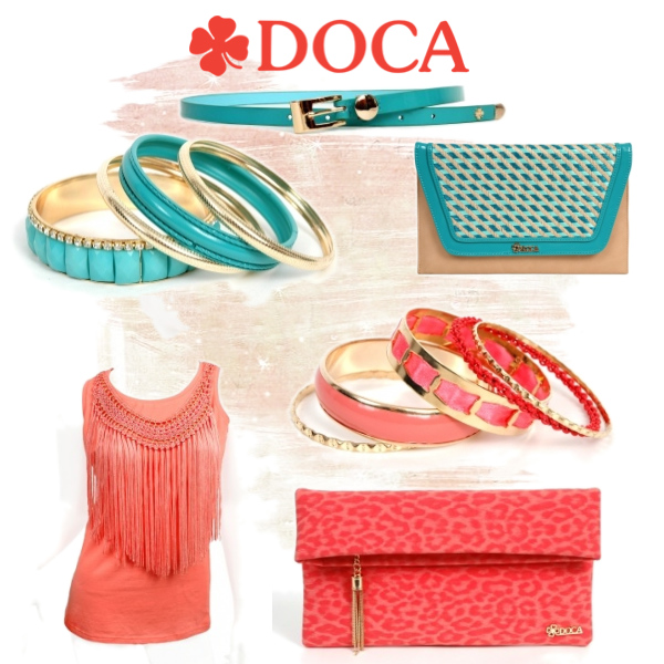 doca official