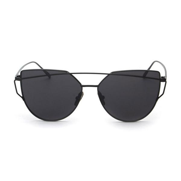 Sunmania slnečné okuliare