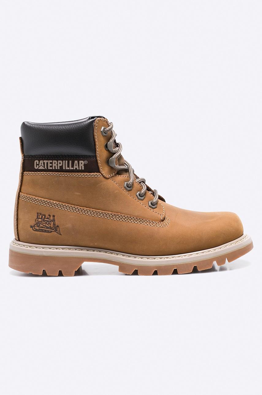 Caterpillar - Cipő Colorado - Glami.hu 0c9044a8af