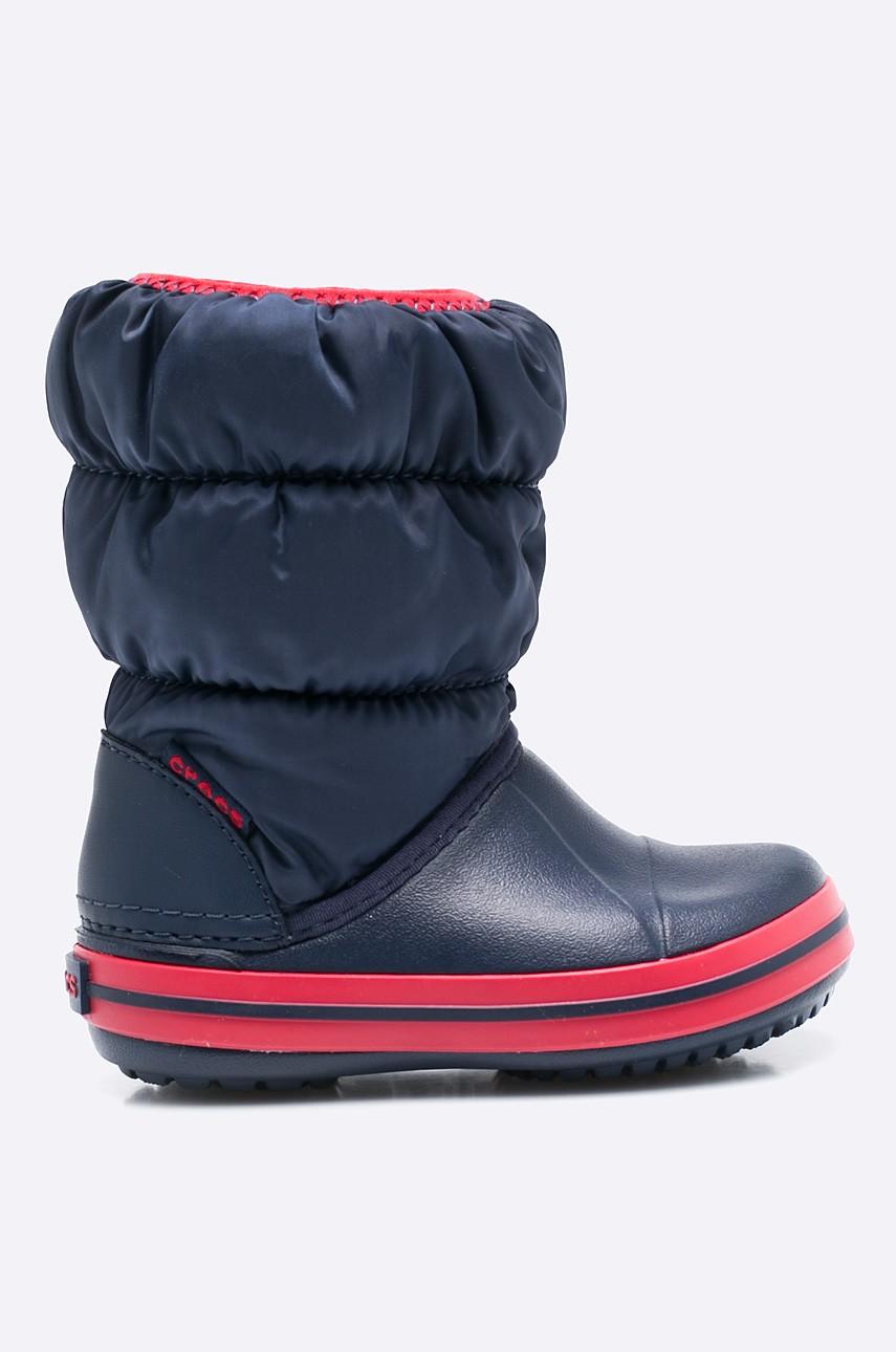 Crocs - Detské topánky - Glami.sk d3452d6c99