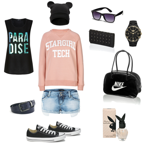 Cool :D