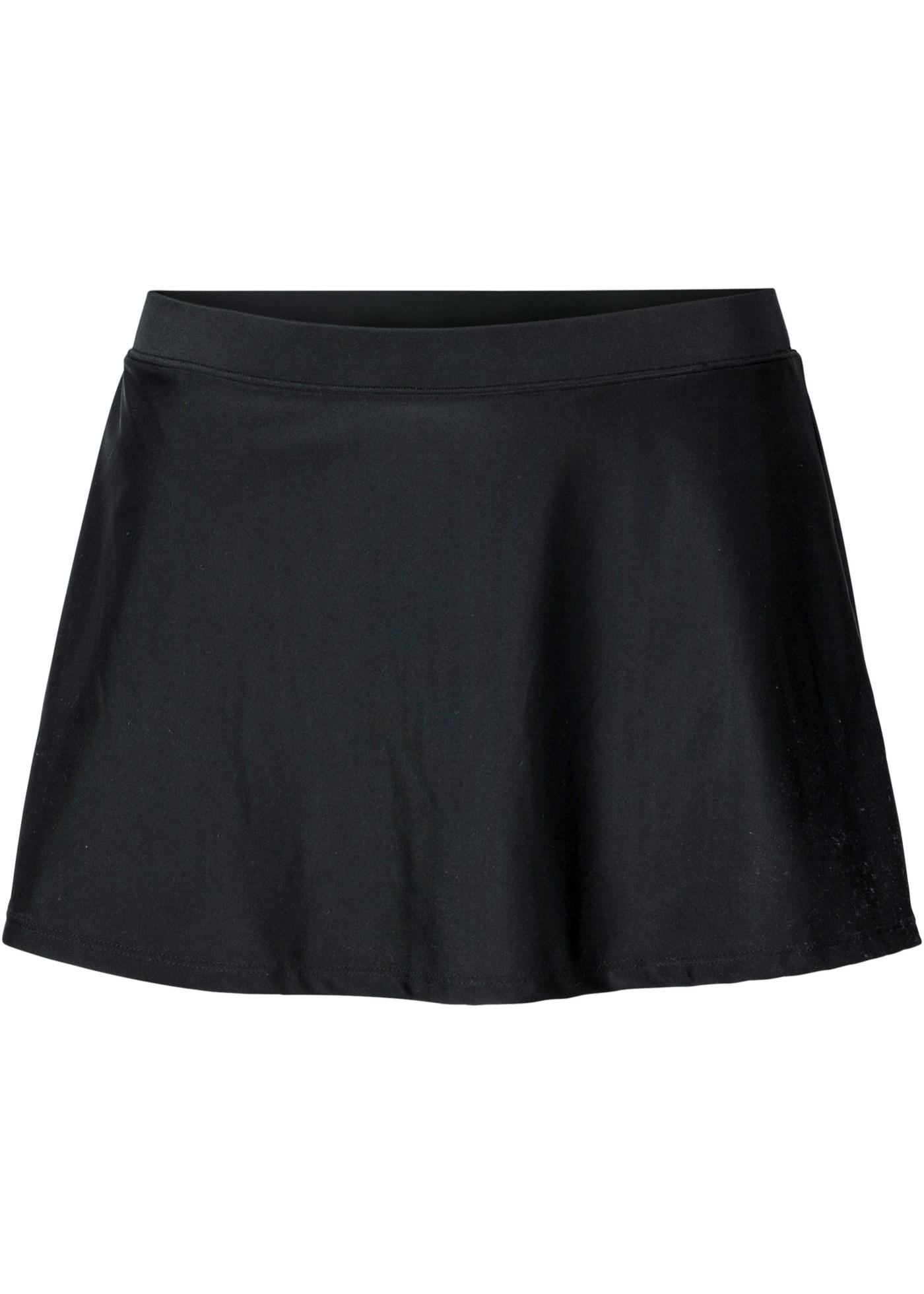 bonprix Koupací sukně s kalhotkami - Glami.cz 74fc1b887e