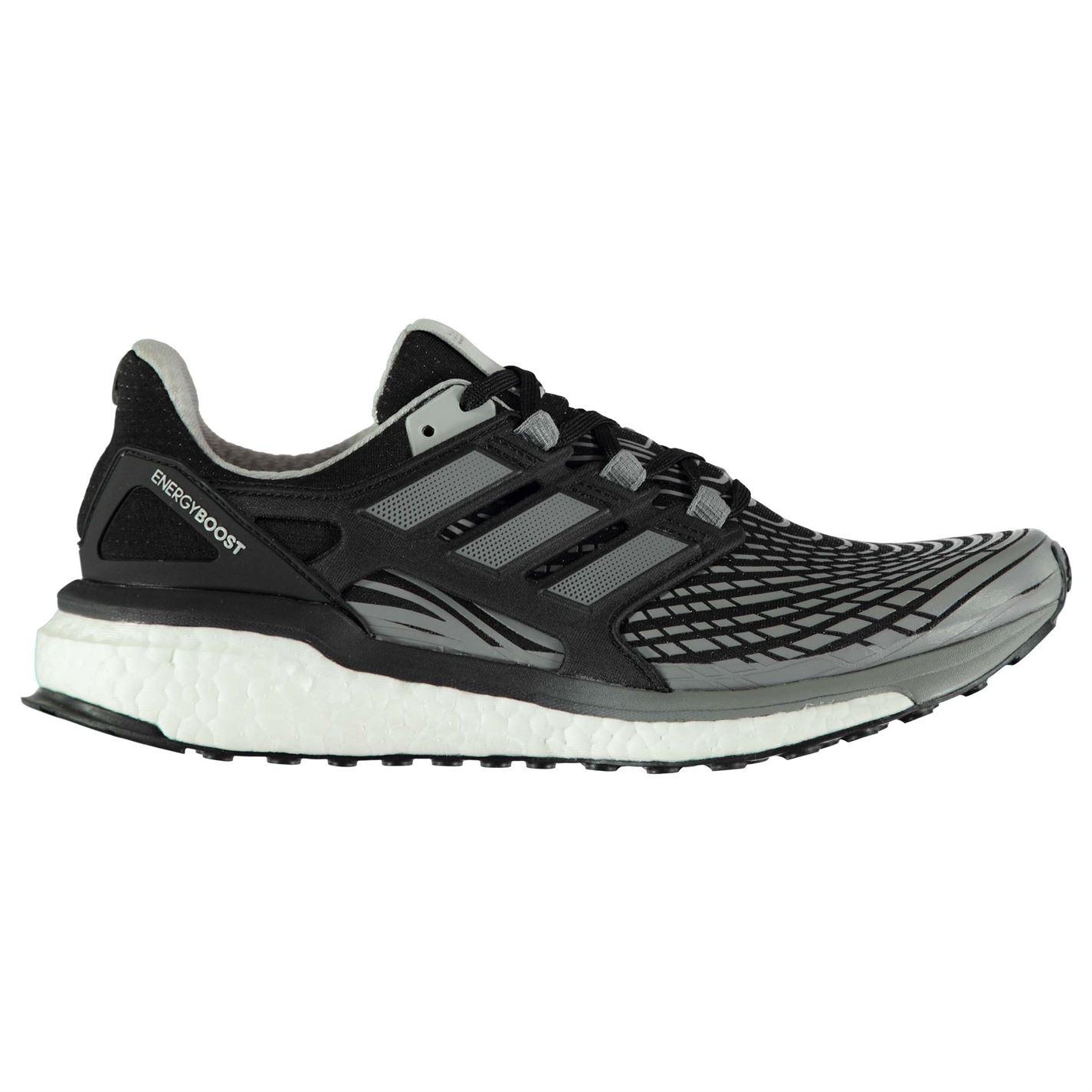 adidas Energy Boost Mens Running Shoes - Glami.hu 327b8d35b51