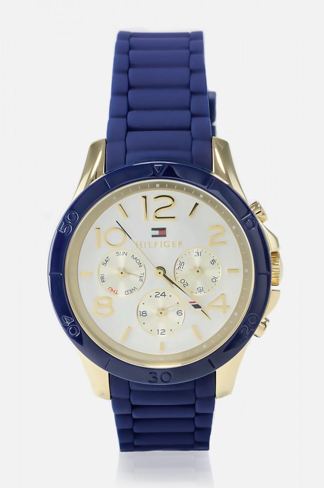 Dámske hodinky Tommy Hilfiger - Glami.sk a1ab76a8aae