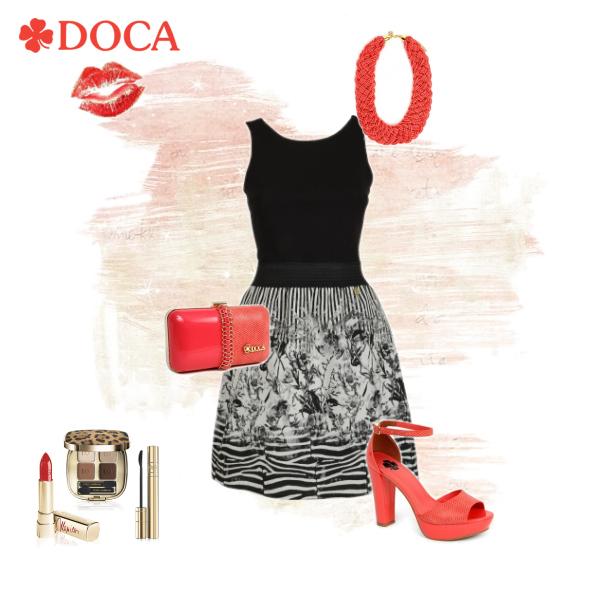 Doca ♥