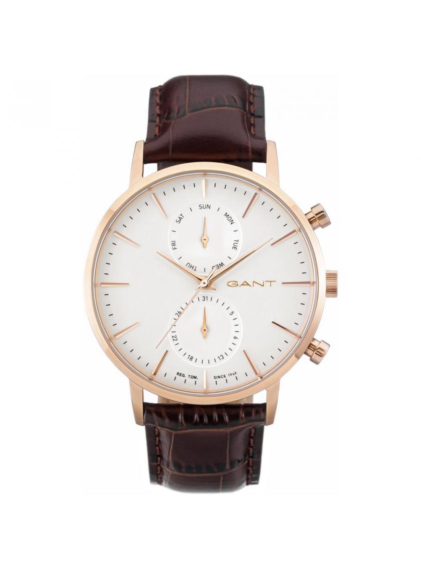 Pánské hodinky GANT Park Hill Day-Date IPR W11203 - Glami.cz 8fd015afc69