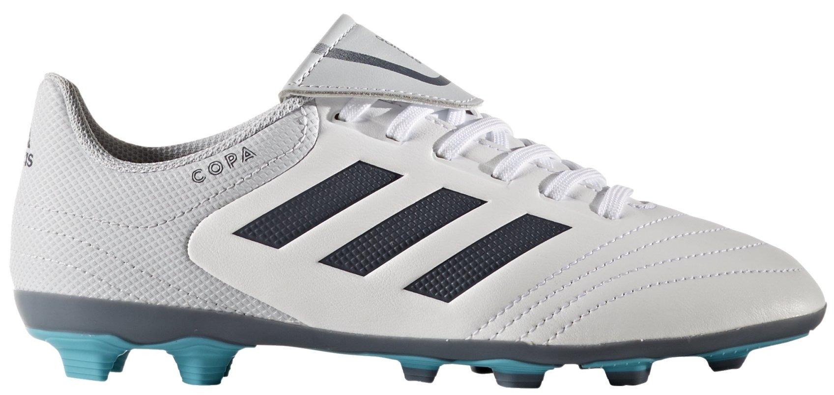 22cec3d557 Adidas Copa 17.4 Fxg - Glami.sk
