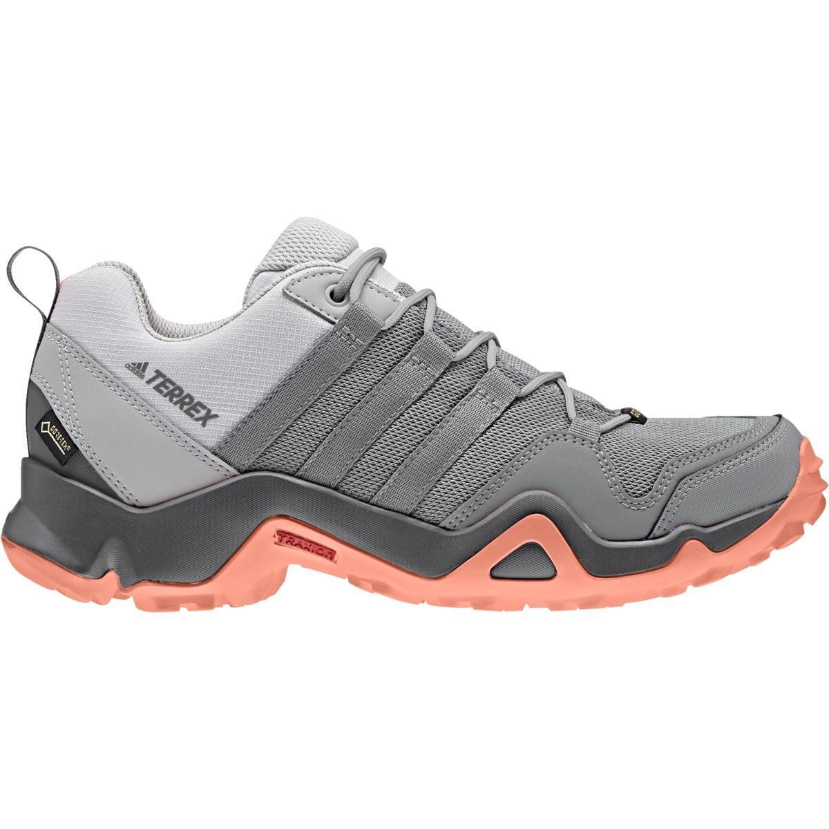 36da31b2b5d ... Terrex Ax2R Gtx W šedá EUR 38. -18%. adidas ...
