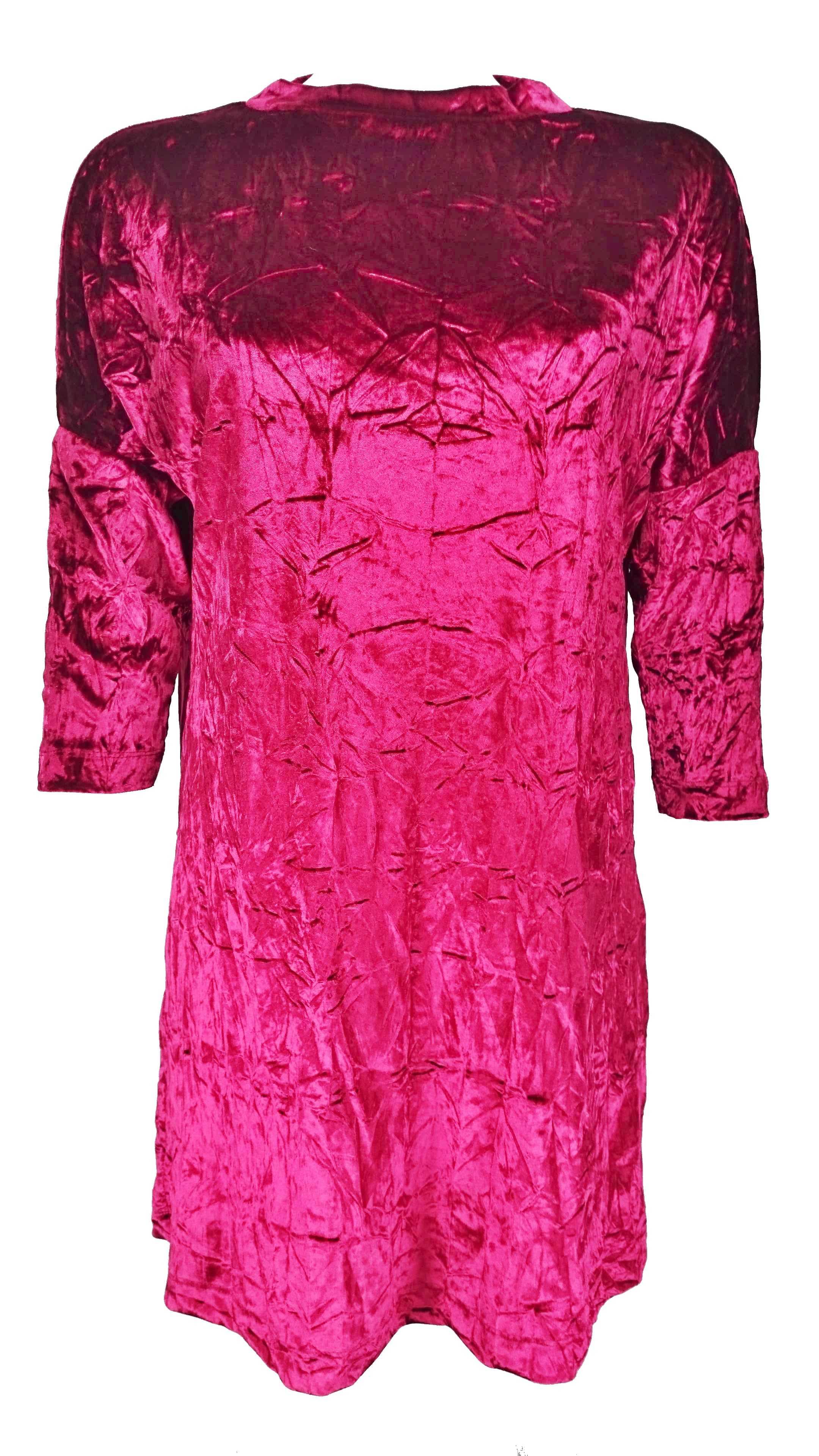 9b453c7e4891 Zara Basic ZARA dámské červené šaty - Glami.sk