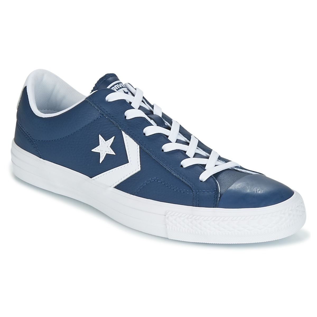 0daabffb459 Converse Nízke tenisky Star Player Ox Leather Essentials Converse ...