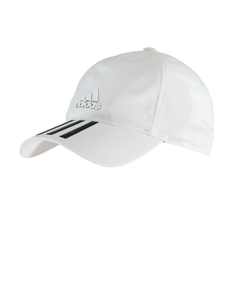 ... férfi siltes sapka C40 3-Stripes Climalite Cap. -30%. adidas PERFORMANCE  ... 5b61704464