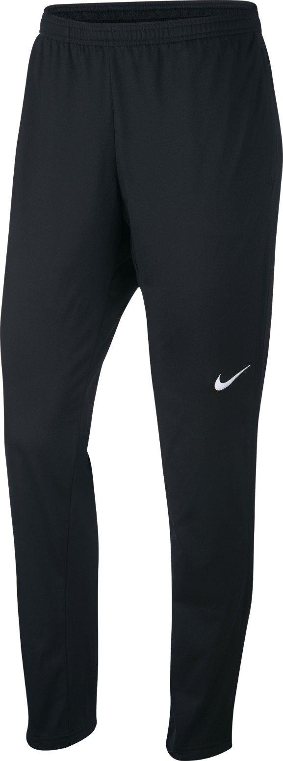 Nohavice Nike W NK DRY ACDMY18 PANT KPZ 893721-010 Veľkosť XS - Glami.sk bf22346e63b