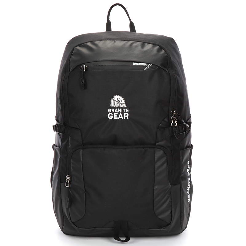 Cestovní batoh Granite Gear e364062bed