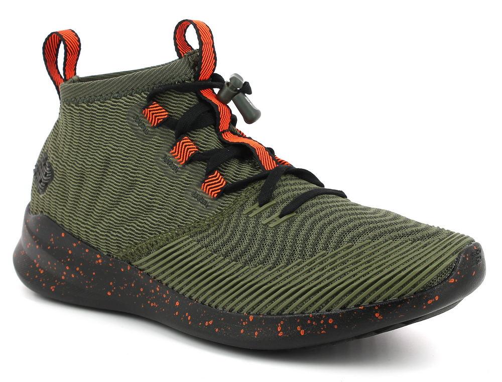 Pánska bežecká obuv New Balance MSRMCGB neutral - Glami.sk 7123e2cc09f