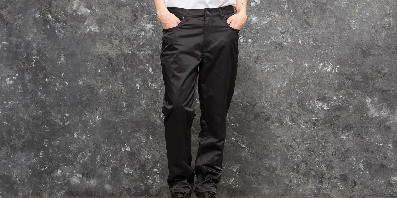 Cheap Monday Revive Night Jeans Black - Glami.sk b1dcbca40a6