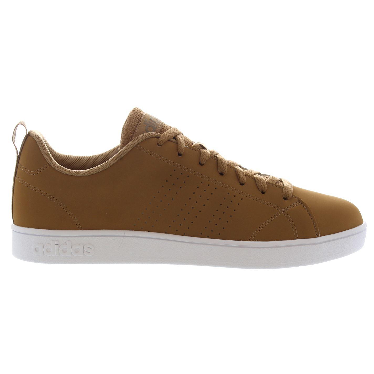 016e284f4 adidas Advantage Clean NB82 Tenisky Mens - Glami.sk