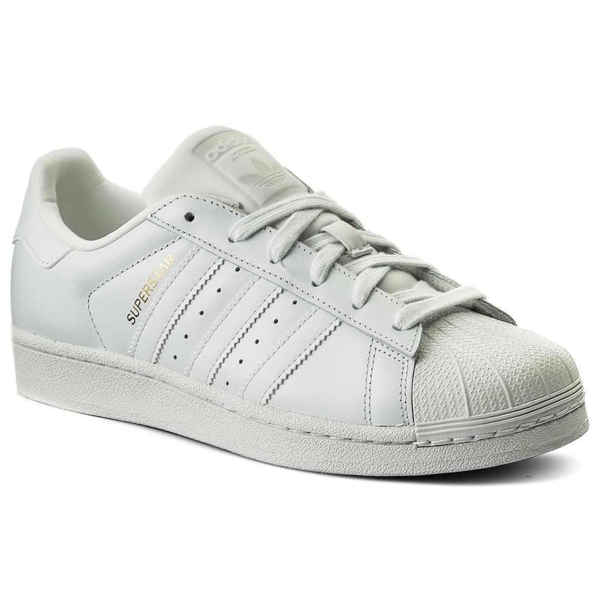 Cipő adidas - Superstar CM8073 Crywht Cgreen Cblack - Glami.hu c6172f7ba8