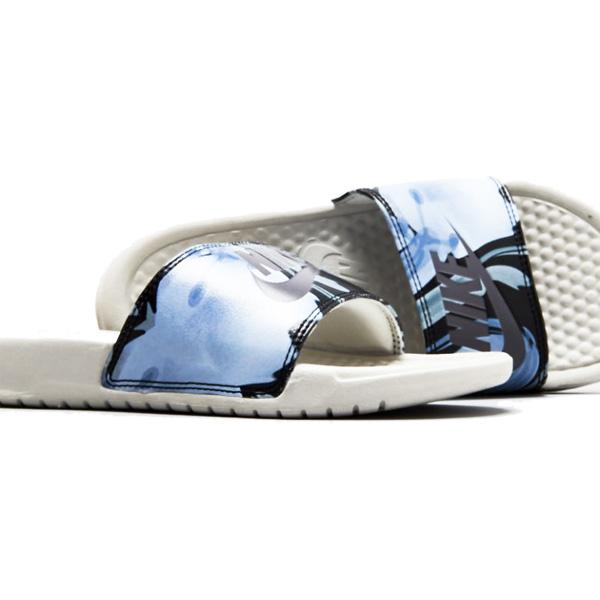 Nike WMNS BENASSI JDI PRINT 618919-015 - Glami.hu 2dd5ca0e69