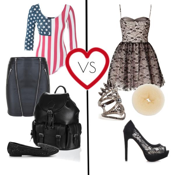swag vs. elegant
