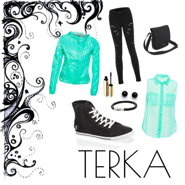 kolekce pro TERKU :D