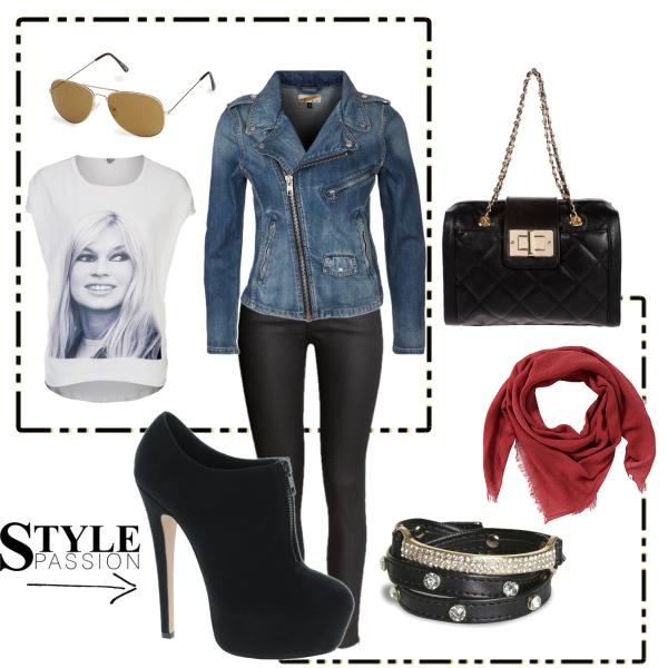 StylePassion