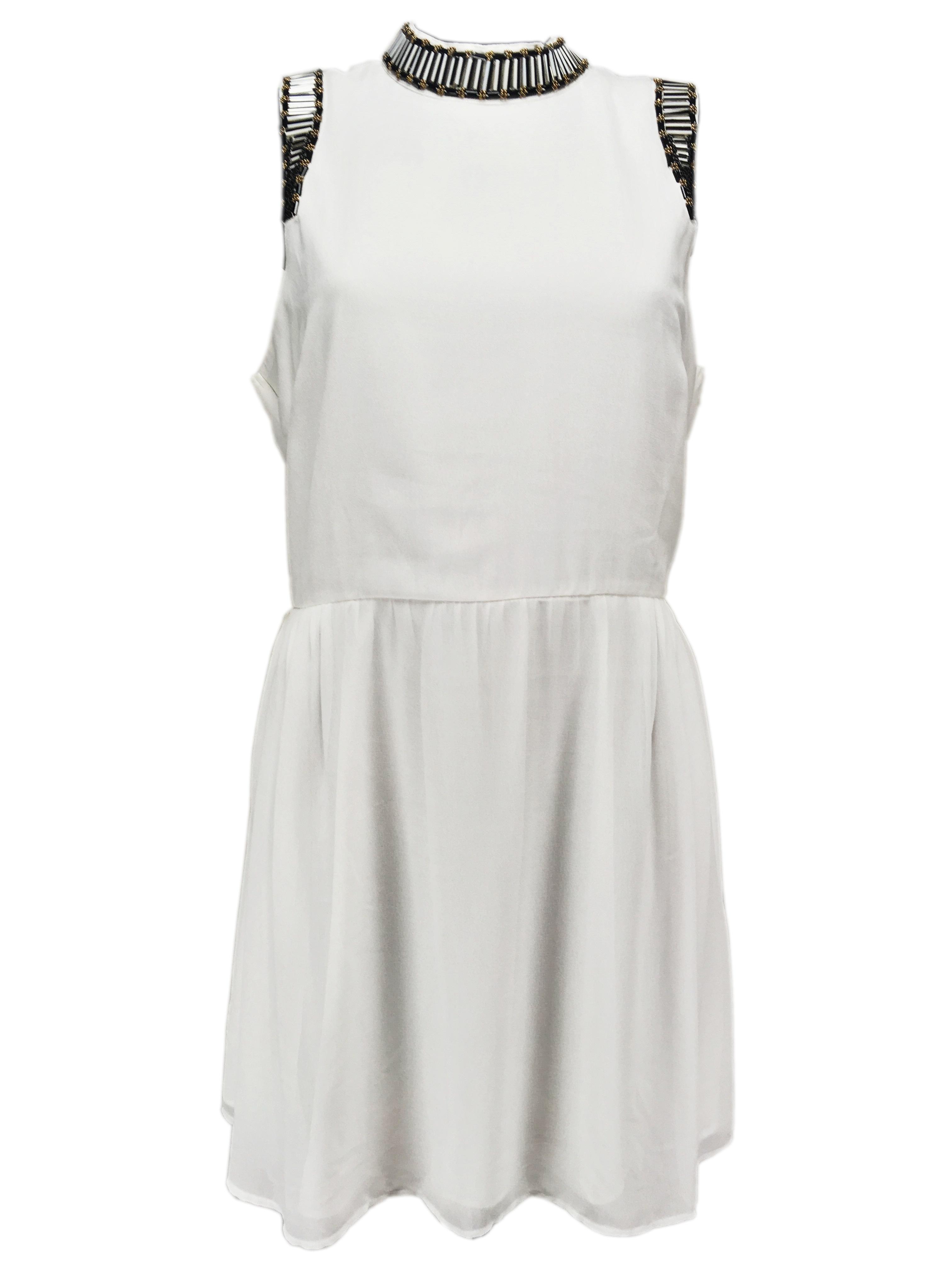 LIMITED dámské šaty - Glami.sk be8e415ec0f
