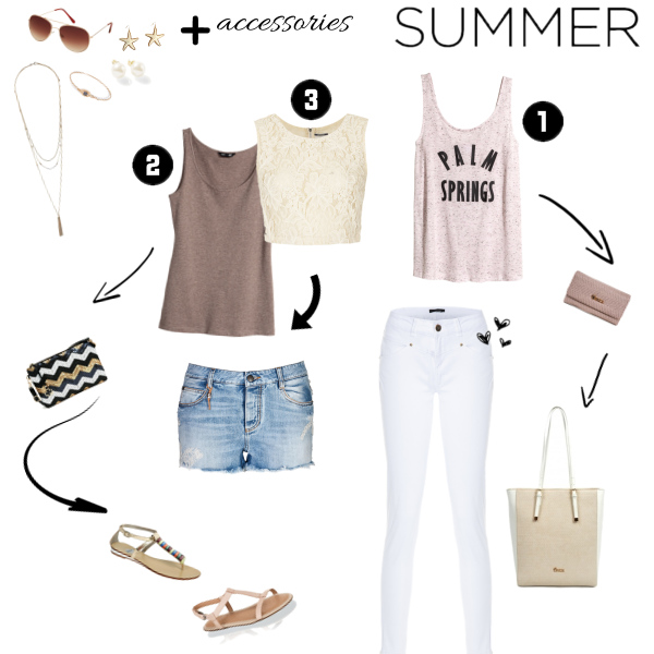 SUMMER TIME :3