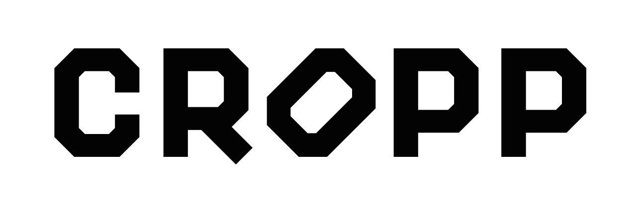 Cropp  0547b70793