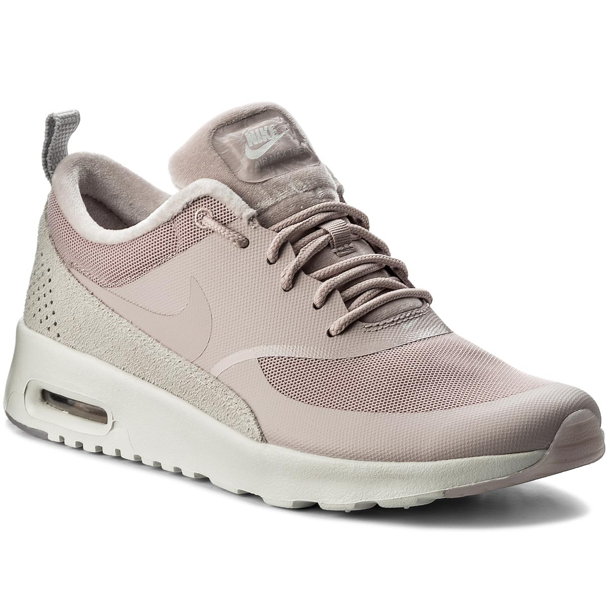 Cipő NIKE - Air Max Thea Lx 881203 600 Particle Rose Particle Rose ... 7050eff0dd