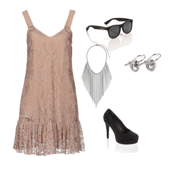 Léto s Dolce&Gabbana