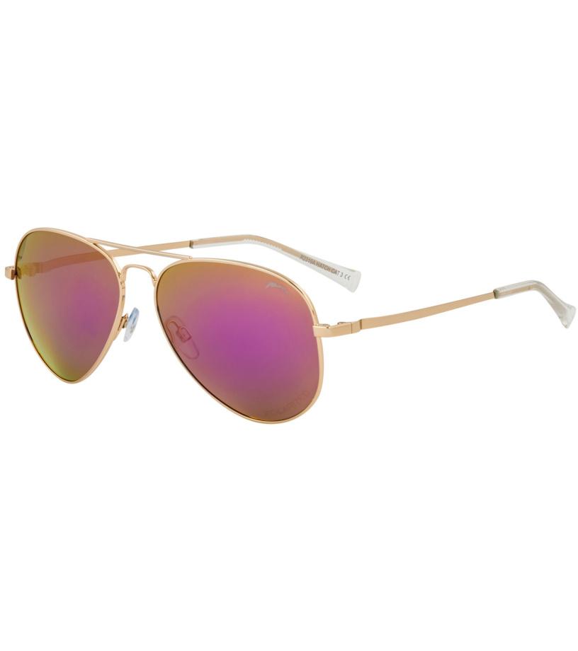 RELAX HATCH Slnečné okuliare R2319A - Glami.sk 567ce7998eb