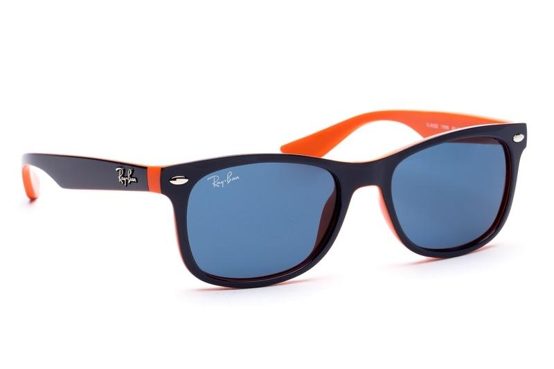 359d95002 Dámske slnečné okuliare | 16 870 kúskov na jednom mieste - Glami.sk