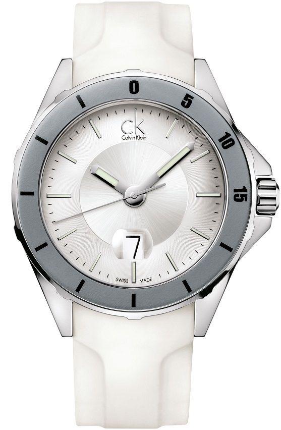 cb39701c047 Calvin Klein K2W21YM6 - Glami.cz