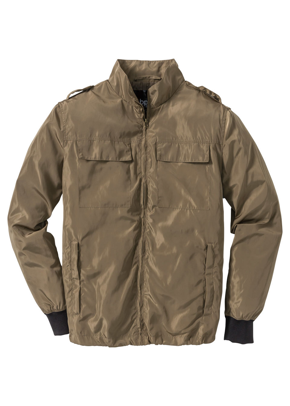 Bonprix Kabát