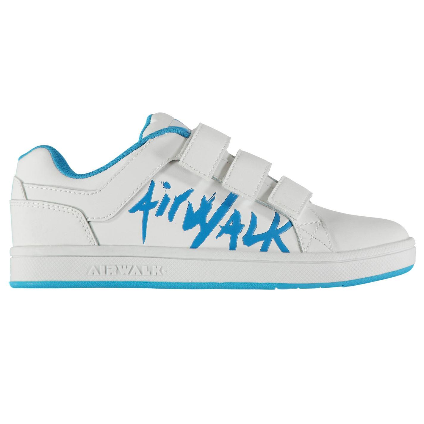 ... Neptune Child Boys Skate Shoes. -13%. Airwalk ... 70beed1e6d