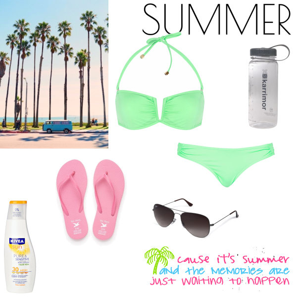 Summer :33