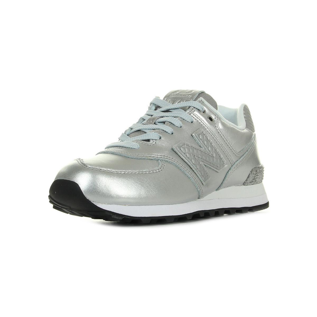 Reebok Classic Leather Seasonal II Suede, Low-Top Sneaker Femme, Violett (Sport Violet/Coral/White), 38