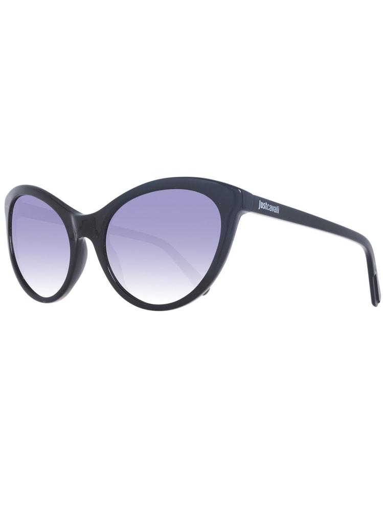 Női napszemüveg Just Cavalli - Fekete - Glami.hu 3043873f09
