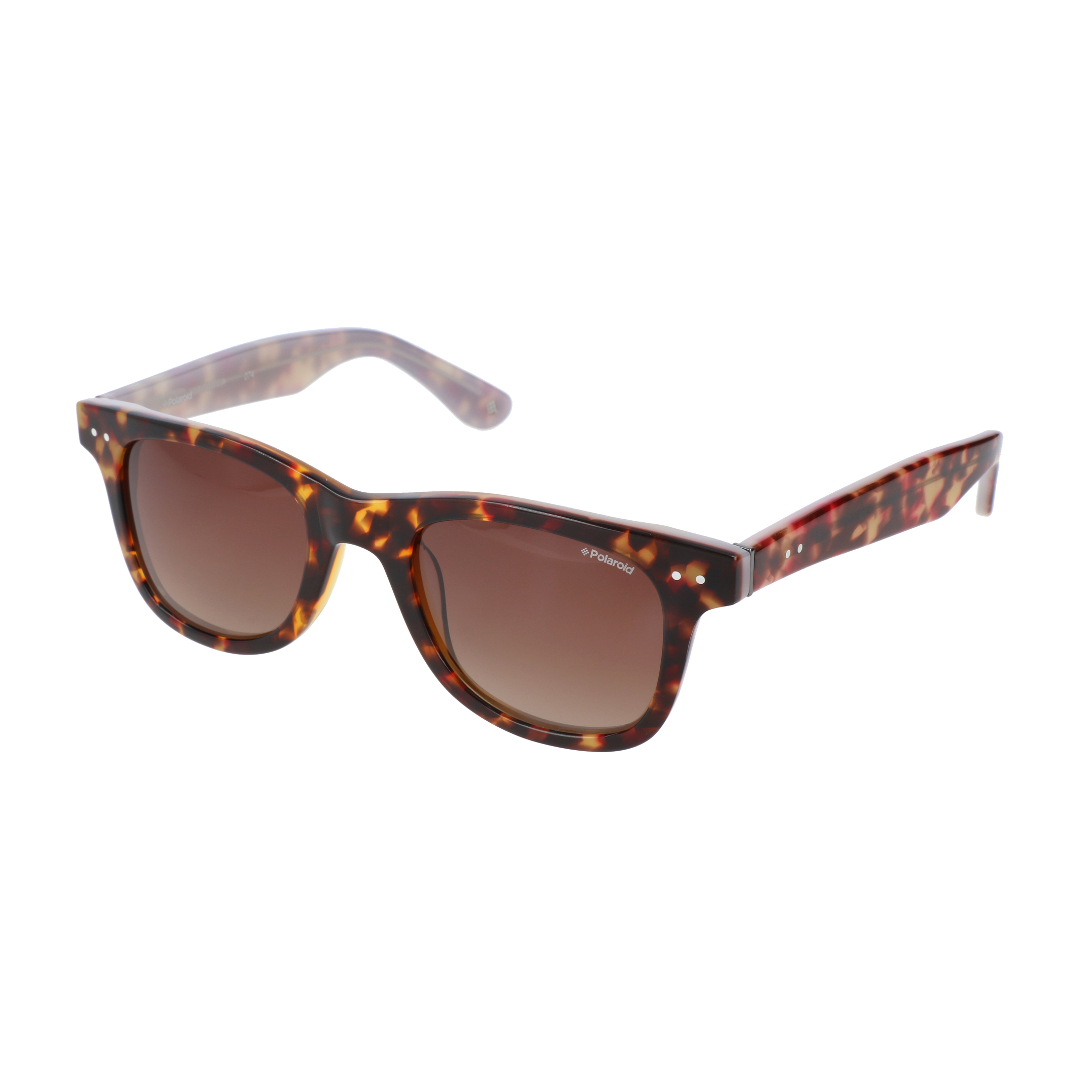 Slnečné okuliare Polaroid - Glami.sk fe3f6f11b03