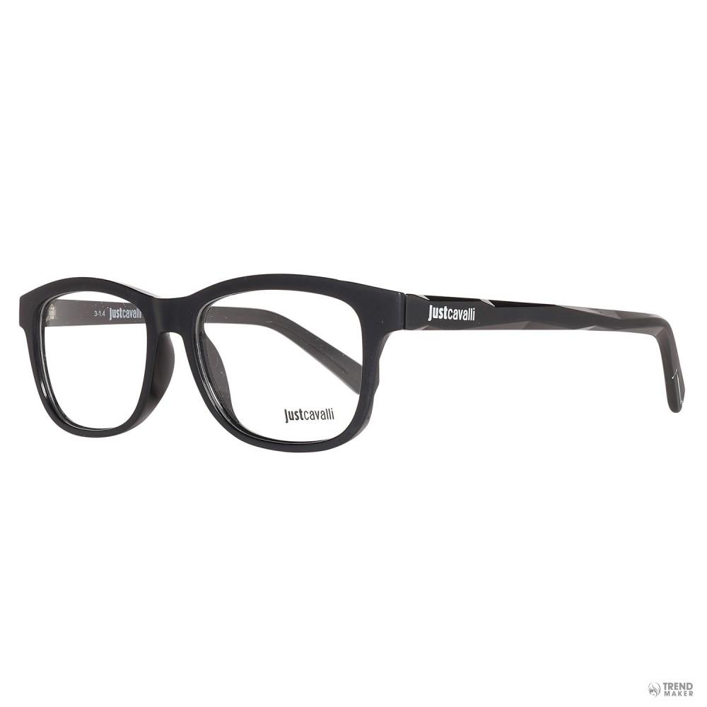 Just Cavalli szemüvegkeret JC0534 002 55 férfi fekete  kac - Glami.hu f9c098d1ee