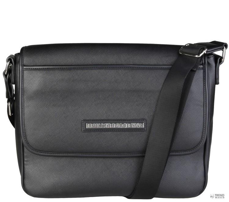 Trussardi Jeans Trussardi Farmer Unisex férfi női táska  kiegészítő ... ac8d01ea04