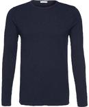 T-Shirts mit langen Ärmeln