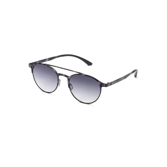 42f17b88b Slnečné okuliare adidas Originals ADIDAS AOM003 CK4840 - Glami.sk