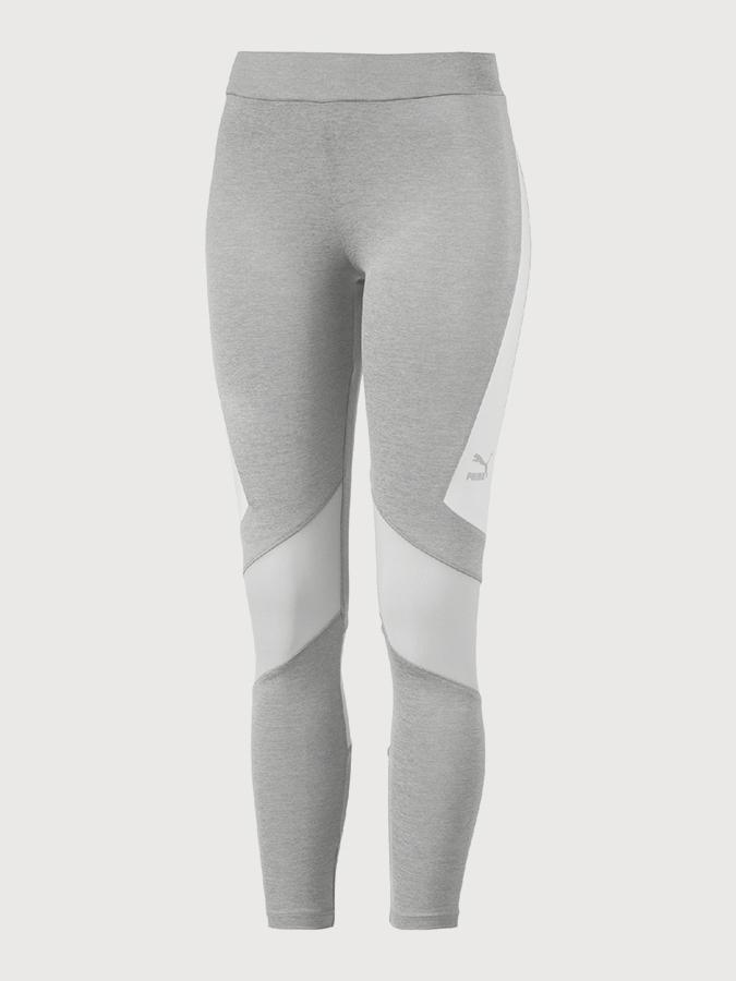 Legíny Puma Archive Legging - Glami.sk 8dbbd2a8f36